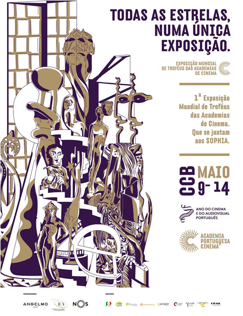 poster expo